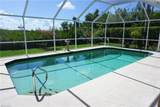 172 Cays Dr - Photo 3