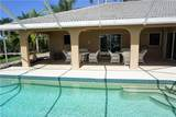 172 Cays Dr - Photo 4