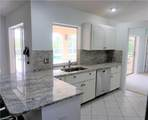 172 Cays Dr - Photo 5
