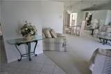 172 Cays Dr - Photo 8