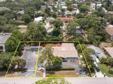 860 102ND Ave - Photo 1