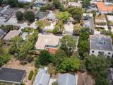 860 102ND Ave - Photo 4