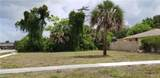 548 5th Ave - Photo 1