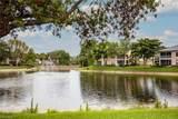 760 Wiggins Lake Dr - Photo 12