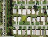 271 Pine Key Ln - Photo 1