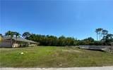 4551 Del Rio Ln - Photo 5