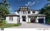 401 4th Ave - Photo 1