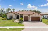 5310 Chesterfield Dr - Photo 1