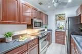 2100 Gulf Shore Blvd - Photo 13
