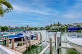 2100 Gulf Shore Blvd - Photo 30