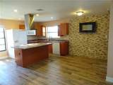 4241 22nd Ave - Photo 1