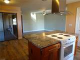 4241 22nd Ave - Photo 10