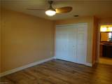 4241 22nd Ave - Photo 11