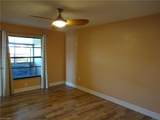 4241 22nd Ave - Photo 12