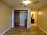 4241 22nd Ave - Photo 13