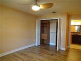 4241 22nd Ave - Photo 15