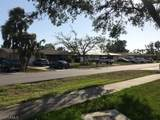 4241 22nd Ave - Photo 16