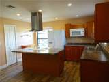 4241 22nd Ave - Photo 2