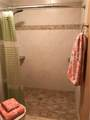 4241 22nd Ave - Photo 22