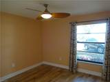 4241 22nd Ave - Photo 25