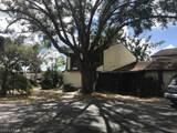 4241 22nd Ave - Photo 26