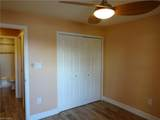 4241 22nd Ave - Photo 28