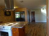 4241 22nd Ave - Photo 5