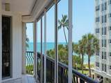 1221 Gulf Shore Blvd - Photo 6