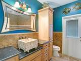 3710 3rd Ave - Photo 20