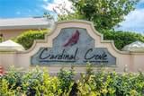 4529 Cardinal Cove Ln - Photo 27