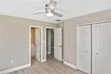 2321 60th Ave - Photo 10