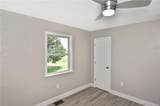 2321 60th Ave - Photo 11