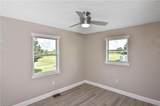 2321 60th Ave - Photo 12