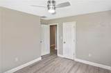 2321 60th Ave - Photo 13