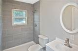 2321 60th Ave - Photo 14