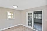 2321 60th Ave - Photo 15