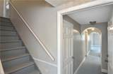 2321 60th Ave - Photo 19