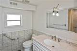 2321 60th Ave - Photo 21
