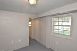 2321 60th Ave - Photo 23