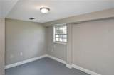 2321 60th Ave - Photo 26
