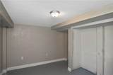 2321 60th Ave - Photo 27
