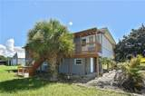2321 60th Ave - Photo 4