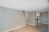 2321 60th Ave - Photo 8