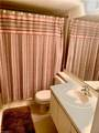 7260 Coventry Ct - Photo 11