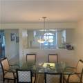 7260 Coventry Ct - Photo 12