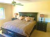 7260 Coventry Ct - Photo 8