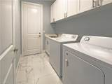 1840 20th Ave - Photo 11
