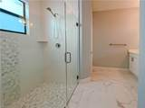 1840 20th Ave - Photo 6