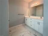1840 20th Ave - Photo 9