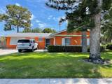 1074 22nd Ave - Photo 1